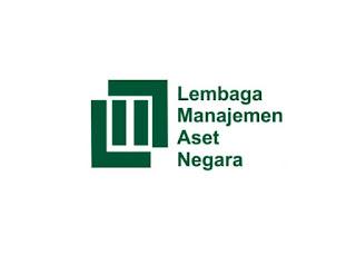 Lowongan Kerja Lembaga Manajemen Aset Negara Tahun 2018