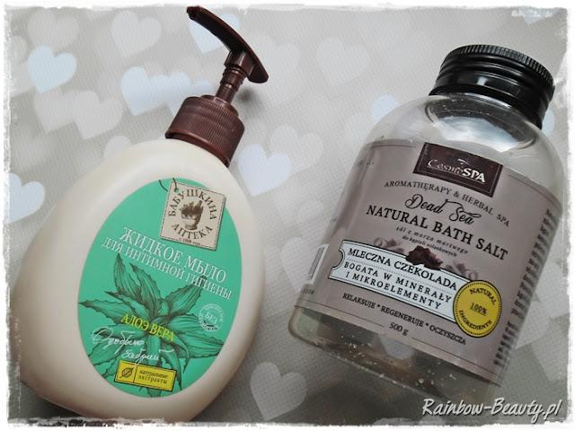 NEVSKA-KOSMETIKA-Mydlo-do-higieny-intymnej-Aloe-Vera-opinie-blog