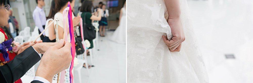 婚禮攝影、婚攝推薦、婚禮紀錄、婚攝小動、球愛物語