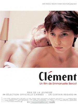 Клеман / Клемент / Clément. 2001.
