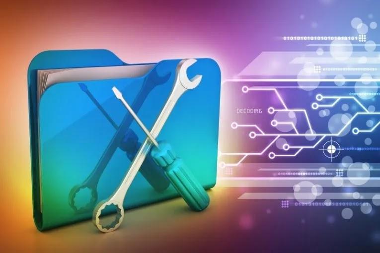 كيفية إصلاح يتطلب Windows برنامج تشغيل موقعًا رقميًا