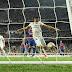 Jogando no Bernabéu, Real Madrid nunca foi derrotado pelo Barcelona na Supercopa da Espanha