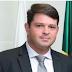 TCE-PB reprova contas da Prefeitura de Emas e responsabiliza gestor por um débito no montante de R$ 319 mil