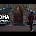 New Video : Roma Ft. One Six – Mkombozi | Download Mp4