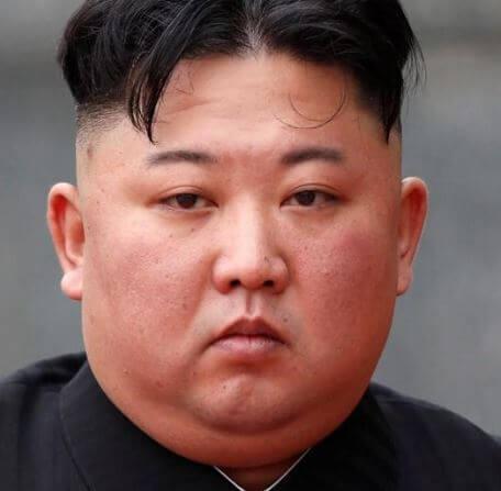 ماذا سيحدث إذا مات رئيس كوريا الشمالية كيم جون أون؟