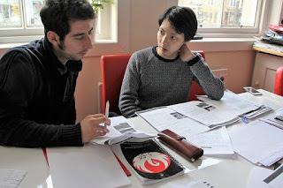 7 Manfaat Mempelajari Bahasa Inggris Untuk Masa Depan
