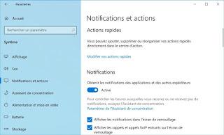 Notifications-et-actions-parametres-windows-10