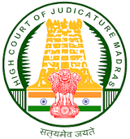 MHC 2021 Jobs Recruitment Notification of Law Officer 202 Posts