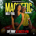AUDIO | Willy Paul - Magnetic | Download