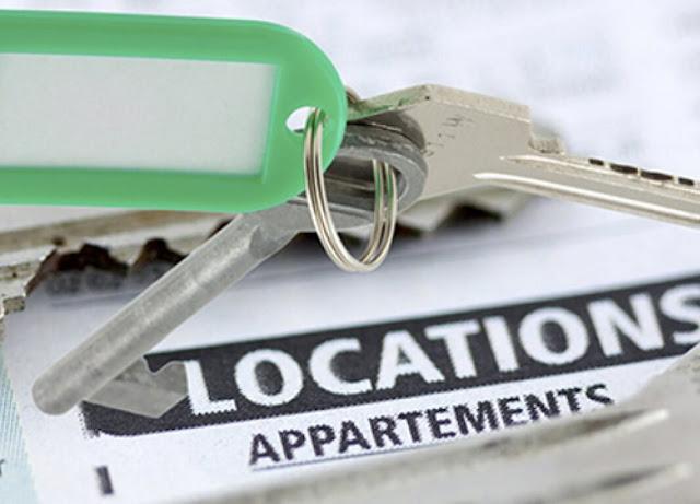 tips menentukan lokasi apartemen