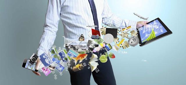 10 وظائف مستقبلية مدرة للدخل والأكثر طلبا في تكنولوجيا المعلومات