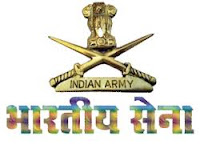 Indian Army Recruitment 2021(Soldier Technical) - Last Date 22 May