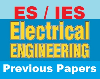 IES-Electriacl-enginering-solved-paper