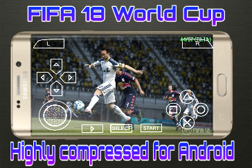 fifa 18 world cup full game download