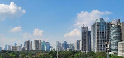 Gaperlu Pergi Jauh-Jauh, Ini Pilihan Tempat Piknik Terbaik di Jakarta