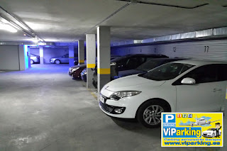 ViParking.