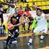 Cotorras del Gustavo y Eduardo del Batey reanudan hoy Basket de Puerto Plata