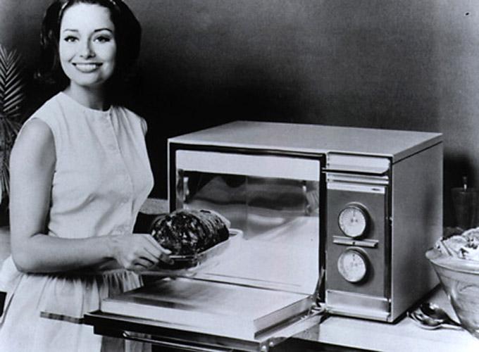 Amana ψυγείο μηχανή πάγου σεξ online dating Μπέρκλεϊ