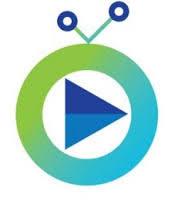 Telenor-Pocket-TV-v1.2.5.2-APK-Latest-Download-For-Android
