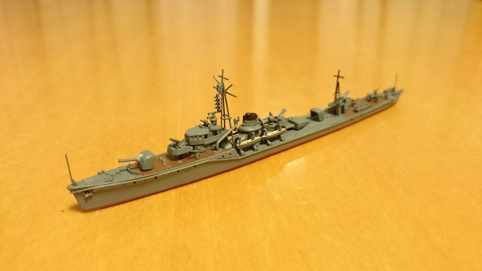千鳥 (千鳥型水雷艇)