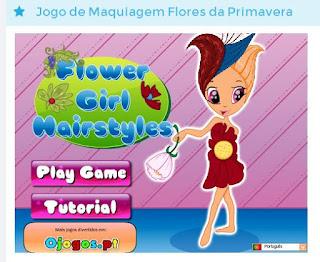 http://www.smartkids.com.br/jogo/jogo-de-maquiagem-flores-da-primavera