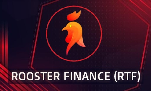 What is Rooster Finance RTF How to buy Rooster Finance