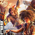 Ubisoft: Beyond Good and Evil 2 will have a big impact on games