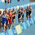 RIO 2016 Olympics Triathlon Live Streaming and Live Telecast Info