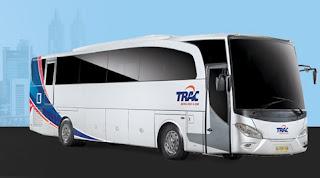 Ternyata Mengetahui Kualitas Sewa Bus yang Baik Cukup Mudah, Tidak Perlu Galau