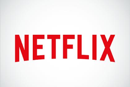 Netflix Kehilangan Lebih Dari 1 Juta Pengguna Yang Hijrah ke Disney+