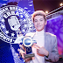"EBBA 2018: Kristian Kostov vence o ""People's Choice Award"""