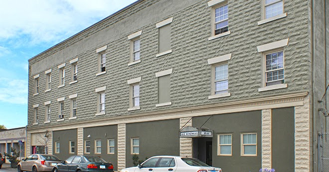 Mixed Use Property For Sale Portland Oregon