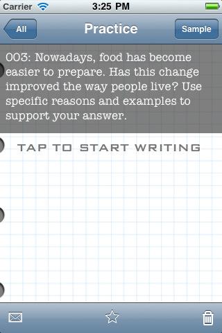 Soal essay ipa kelas 6 semester 2
