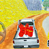 Off - Road Pickup Truck Simulator - APK Download | Gadi Wala Game
