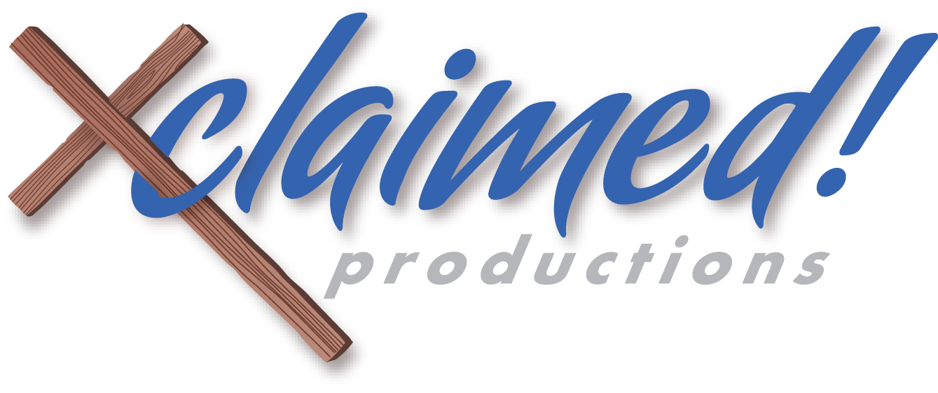 Xclaimed Productions