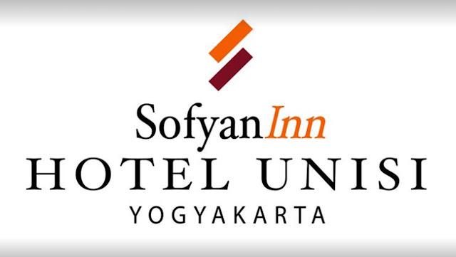 Sofyan Inn  Hotel Unisi Malioboro Yogyakarta