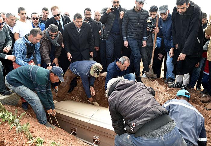 تفسير حلم رؤية الجنازة لشخص مجهول في المنام موسوعة المعرفة الشاملة
