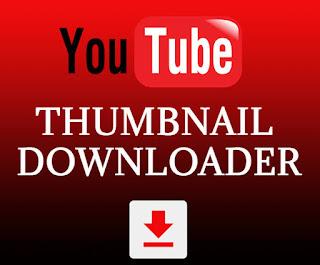 Youtube thumbnail downloader3