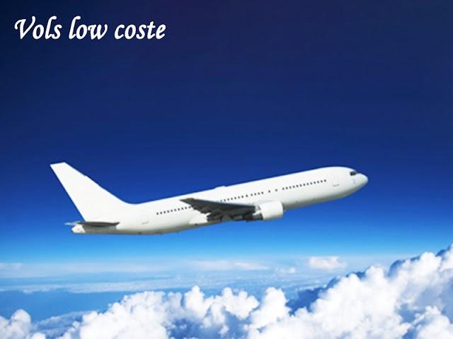 Flights tickets  Paris  New York offers online