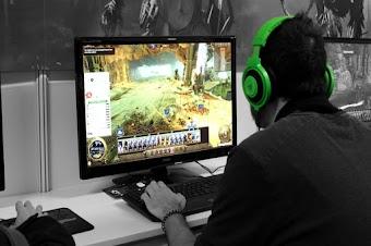 أفضل الألعاب التي يمكنك لعبها على الحواسيب ذات الموارد المنخفضة