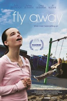 Download Fly Away (2011) DVDRip