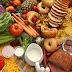 Có sự liên quan giữa trầm cảm và dinh dưỡng