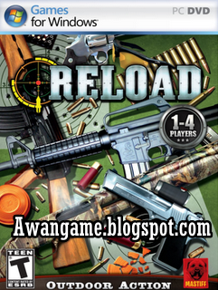 Reload Game