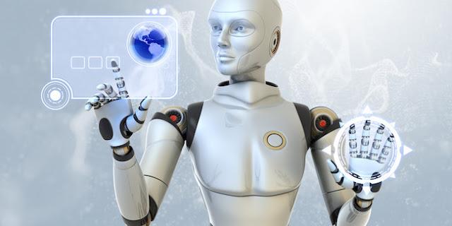 Talkbots
