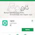 Mencari Guru Mengaji di Aplikasi Iqro'