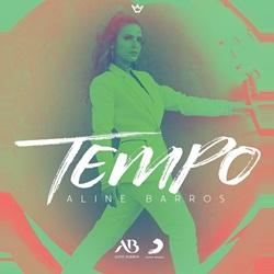Baixar Tempo - Aline Barros Mp3