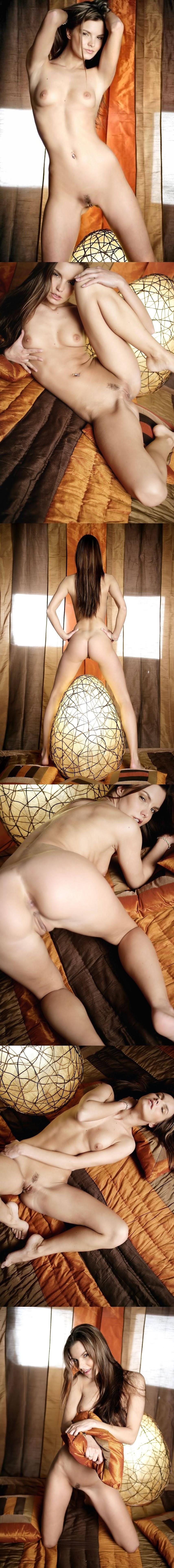 MA_20081113_-_Sandra_C_-_Solo_-_by_Rylsky.zip-jk- Met-Art MA 20081114 - Carina A - Dantias - by Luca Helios