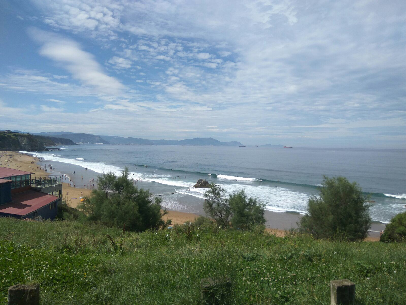 sopelana surf septiembre 01.JPG