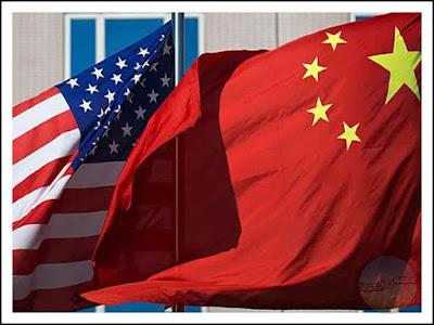 أثينا وإسبرطة - الصين وأمريكا   نظرة تاريخية على صراع القوى العالمية