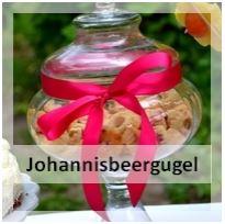 http://christinamachtwas.blogspot.de/2013/08/sweettable-rezept-4-johannisbeer.html